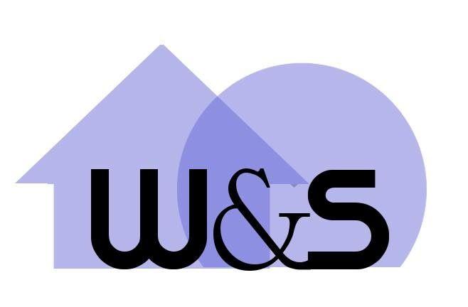 ws-versicherungsmakler.de-Logo